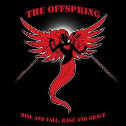 th-the-offspring-rise-and-f.jpg