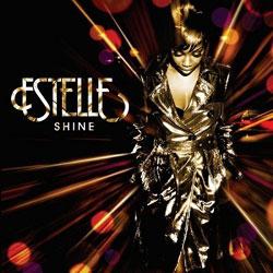 th-estelle-shine.jpg