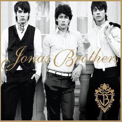 th-jonas-brothers.jpg