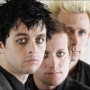 green day, parc des princes,...