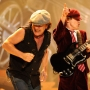 acdc backtracks, acdc,...