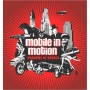 mobile in motion, erik truffaz,...
