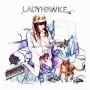 ladyhawke, richard donner,...
