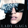 lady gaga, interview, video, the...