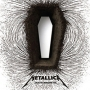 metallica, death magnetic, james...