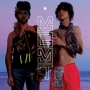 mgmt, oracular spectacular, time...