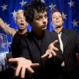 green day, green day rock band,...