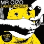 mr oizo, lambs anger, quentin...