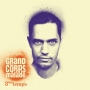 grand corps malade, grand corps...