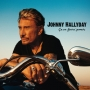 johnny hallyday, ca ne finira...