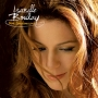 isabelle boulay, nouvel album,...