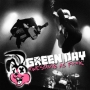 green day, green day awesome as...