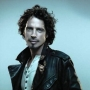chris cornell, scream, nouvel...