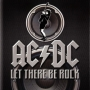 acdc, acdc let there be rock,...