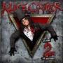 alice cooper, welcome 2 my...