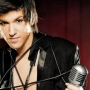 quentin mosimann, interview,...