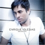 enrique iglesias, greatest hit,...