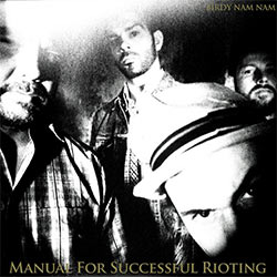 birdy-nam-nam-manual-for-successful-rioting-cover.jpg