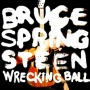 bruce springsteen wrecking ball,...
