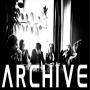 archive, with us until you re...