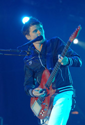 th-muse-paleo-2007