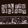 the kilians, pop rock, Arctic...