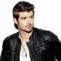 robin thicke, blurred lines,...