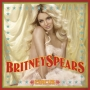 britney spears, circus, album,...