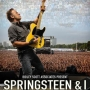 springsteen and i, affiche...