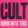 The Cult, Born Into This, hard...