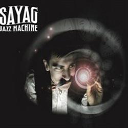 th-sayag-jazz-machine-anachro-mix-experience