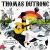 thomas dutronc, nouvel album,...