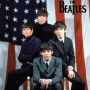 beatles, the beatle the us...