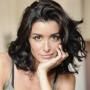 jenifer interview, jenifer, the...