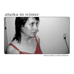 th-alaska-in-winter-dance-party-in-the-balkans