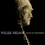 willie nelson, band of brothers,...