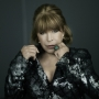 marianne faithfull, give my love...