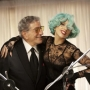 lady gaga, tony bennett,...