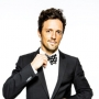 jason mraz, interview, jason...