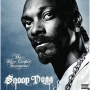 snoop dogg, snoop dogg tha blue...