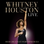 whitney houston live her...