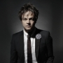 interview jamie cullum, jamie...