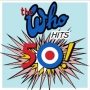the who, the who hits 50, the...