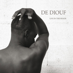 th-de-diouf-in-the-shade