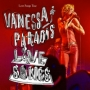 vanessa paradis, love songs...