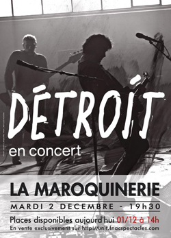 detroit-concert-maroquinerie.jpg