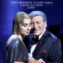 tony bennett lady gaga cheek to...