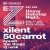 xilent, 50 carrot, electro, club...