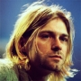 kurt cobain, cinema, montage of...