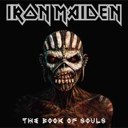 Top Metalpapy Novembre 2015 Iron-maiden-the-book-of-souls